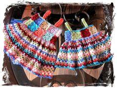 HiPPy bABy DreSS   Craftsy