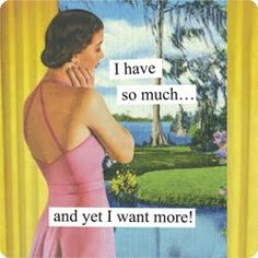 Anne Taintor is seriously brilliant. I love the humour. Housewife Humor, Retro Housewife, Retro Humor, Vintage Humor, Funny Vintage, Vintage Toys, Anne Taintor, Blunt Cards, E Cards