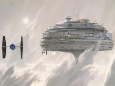 star-wars-concept-ralph-mcquarrie-30
