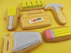 Father's day tools3 | by A Dozen Eggs Bake Shoppe