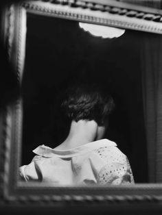 René Groebli, The Eye of Love, 1955.
