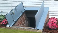 Bilco Basement Doors Bilco Basement Doors Sizes Prices Home Depot  Replacement Parts Lowes Reviews Door Installation Instructions Stair  Stringers Lock ...