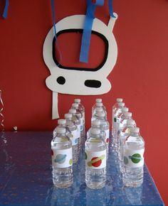 bottles.jpg 1.298×1.600 Pixel