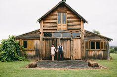 Wedding venues sydney house ideas for 2019