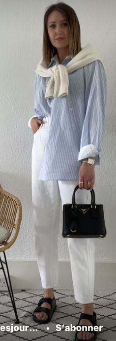 Mode Birkenstock, Chic, Style, Fashion, Shabby Chic, Swag, Moda, Elegant, Fashion Styles
