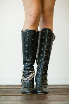 Hey, I found this really awesome Etsy listing at https://www.etsy.com/listing/151774506/boot-jewelry-shoe-bracelet-bohemian