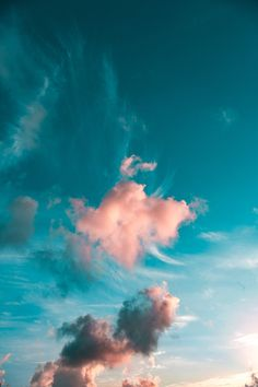 Clouds and Sky | 85 best free cloud, sunrise, wallpaper, and sunset photos on Unsplash