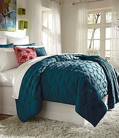 Studio D Aria Bedding Collection #Dillards