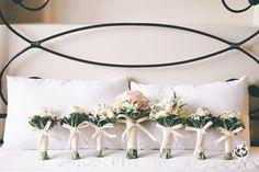 { Lauron + Christine | Wedding 11.25.16 } - Creative Panda
