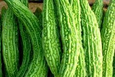Selon le Dr Frank Shallenberger, lorsqu'il s'agit de la lutte contre le cancer, il est toujours à la recherche de substances naturelles qui interrompent le métabolisme des cellules cancéreuses. Certaines de ses découvertes incluent le resvératrol, le thé vert, le seanol, et d'autres plantes et phytonutriments. Plus récemment, il a trouvé un fruit qui a …