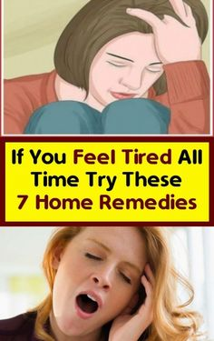Test 7 Home Remedies If you feel tired all the time Fatigue All The Time, Mentally Tired, Green Diet, Feeling Fatigued, Energy Boosters, Shoulder Muscles, Energy Level, Feel Tired, Eat Right