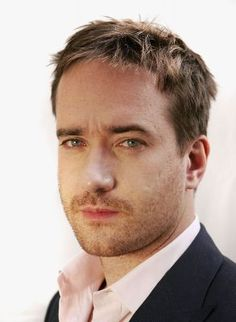Matthew Macfadyen photo TORONTO - SEPTEMBER Actor Matthew MacFadyen poses for a portrait while promoting his film 'Pride and Prejudice' at the Toronto International Film Festival September 2005 in Toronto, Canada. (Photo by Carlo Allegri) Matthew Macfadyen, British Boys, British Actors, Australian Actors, Jane Austen, Beautiful Boys, Gorgeous Men, Beautiful People, Absolutely Gorgeous