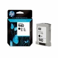 CARTUCHO TINTA HP 940 C4902AE NEGRO 22ML 8000/ 8500
