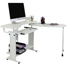 Hartleys Modern Folding Home Office Desk - White Hartleys https://www.amazon.co.uk/dp/B01M4N1TEI/ref=cm_sw_r_pi_dp_x_89xoyb9GZ9B41