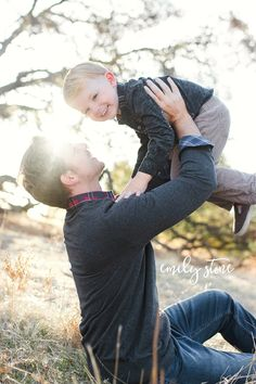 Father Son Pictures, Family Pictures, Baby Pictures, Baby Photos, Couple Photos, Father Son Photography, Toddler Photography, Family Photography, Picture Ideas