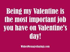 valentine's day wishes quotes for friends