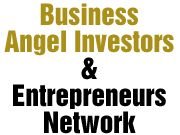 Business Angel Investors & Entrepreneurs Network brings UK entrepreneurs and business angel investors together. So, if you are an entrepreneur or a business investor (looking to invest or become part of a private investors network), then join us now!
