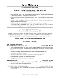 excellent receptionist resume document sample