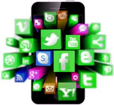 Marketing agencies also assist in customizing and organizing other comprehensive plans online and their promotions.