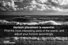 #horizon - Win over $1,300 worth of digital #photography training programs for #photographers- click through to https://expertphotography.com/store/contest/