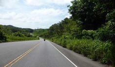 Panamá ha logrado posicionarse como el país con mejores carreteras de la región, así como también ha logrado ocupar el segundo puesto en el ranking de países con mejor infraestructura vial de Latinoamérica. Por otra parte, Costa Rica vuelve a ganarse el titulo del país con las peores carreteras de ...