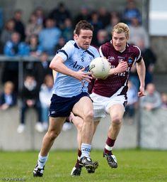 Gaelic football best sport on earth. Paul Walsh, Dublin, Puns, Rugby, Competition, Ireland, Irish, Earth, Football