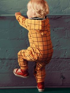 Mainio is fun, comfortable and quirky children's clothing label from Finland. www.mainioclothing.com Clothing Labels, Little Man, Baby Love, Finland, Ronald Mcdonald, Spiderman, Spring Summer, Superhero, Mini