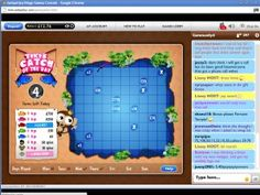 Play free games each day to win real cash prizes, go fishing on Tikki island for the chance to win up to for free. Games For Fun, Free Games, Play Game Online, Online Games, Going Fishing, Balls, Island, Block Island, Islands