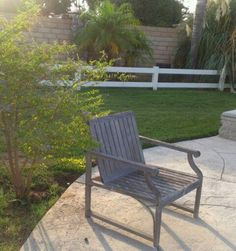 aged Kingsley Bate Nantucket  #aged teak #patio furniture #outdoor #design