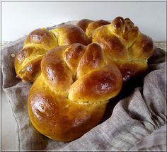 Limara péksége: Narancsos mákvirág Hungarian Recipes, Baking And Pastry, Ciabatta, Hamburger, Bakery, Lime, Sweets, Bread, Keto