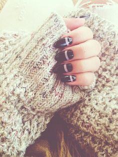 Pedi: CND on Pinterest | Shellac Manicure, Shellac and Shellac Colors