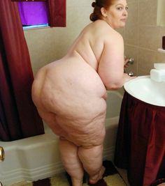 Opinion Fat Granny Fap xxx Bbw Pictures mine