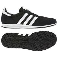 online store 97202 3b32e adidas Originals Shoes  adidas US