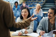 Get Answers to Your Questions About Studying Psychology