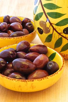 My Fabulous Favorite Greek Foods -=- from www.ultimate-guide-to-greek-food.com