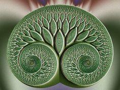 I am realizing  I am releasing  I am infinite  I am ecstasy  I am joy  I am warmth  I am receptive  I am vibration  I am inspiring  I am nature  I am spirit  I am enduring  I am timeless  I am dedicated  I am activating  I am aware  I am communicating  I am beauty  I am peace  I am universal  I am harmony  I am cosmic   I am perfect  I am bionic  I am breathing  I am abundance  I am power  I am aware  I am pulsing  I am evolving  I am healing  I am flowing    I am love  I am love  I am love