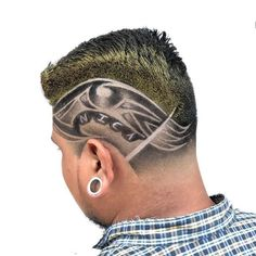 "The Best Cut On The Planet auf Instagram: ""De portada....👉Sigue @john.pinne & @the.best.cuts.on.the.planet 👉 Etiqueta 👉 Like 👉Comenta Barber @jeffbarber94 #johnpinne…"" Haircut Designs, Fade Haircut, Hair Art, Barber, Eyes, Beauty, Instagram, Haircuts, Army Cut Hairstyle"