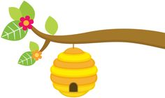 Amanda Ludolf: kit digital Baby Door Wreaths, Art For Kids, Crafts For Kids, Creative Bookmarks, Welcome To School, Spelling Bee, Bee Party, Bee Theme, School Decorations