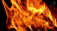 burn babylon burn