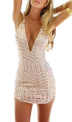 Buy bodycon where dresses you can wear