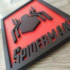 Fashion Room, Laser Cutting, Cnc, Design Art, Spiderman, 3d Printing, Geek Stuff, Creative, Crafts