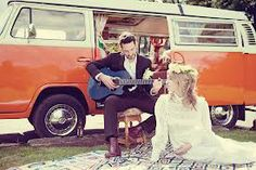 Summer of Love – A Bohemian Festival Feel Styled Shoot By Louise Holgate Gypsy Wedding, Wedding Shoot, Wedding Blog, Wedding Ideas, Wedding Vintage, Free Wedding, Wedding Photoshoot, Wedding Things, Wedding Hair