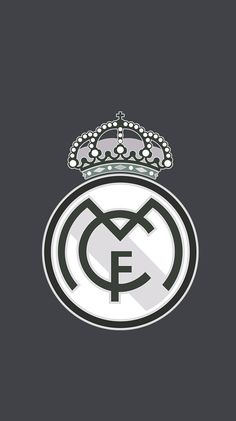 Sports – Mira A Eisenhower Real Madrid Logo, Real Madrid Team, Real Madrid Football Club, Real Madrid Players, Logo Real, Football Is Life, Real Madrid Wallpapers, Best Football Players, Isco
