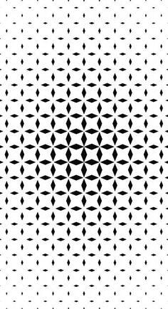 More than 1000 FREE vector designs: Black crosses background design Cross Background, Geometric Background, Background Patterns, Textured Background, Backdrop Background, Free Vectors, Vector Free, Vector Graphics, Free Vector Backgrounds