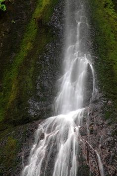 6 Kid-Friendly Waterfall Hikes for Seattle Kids and Families - #5 & #6 on the Olympic Peninsula!