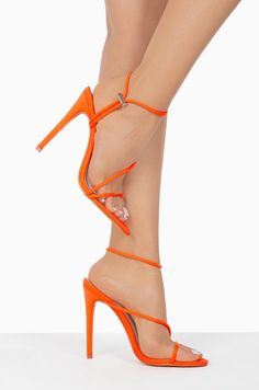 heels classy simple Source by de mujer sandalias Stilettos, Pumps Heels, Stiletto Heels, Heeled Sandals, Flats, Cute Heels, Lace Up Heels, Sexy Heels, Prom Heels