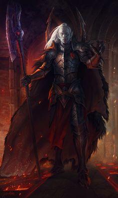Warhammer 40000,warhammer40000, warhammer40k, warhammer 40k, ваха, сорокотысячник,Wh Песочница,фэндомы,Dark Eldar,Incubi