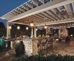 outdoor küchenmöbel outdoor küche exklusieve gartenmöbel
