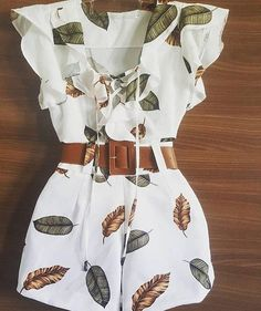 best Fashion Trends You Need To know. Cute Comfy Outfits, Cute Summer Outfits, Short Outfits, Chic Outfits, Trendy Outfits, Girl Outfits, Girls Fashion Clothes, Teen Fashion Outfits, Look Fashion
