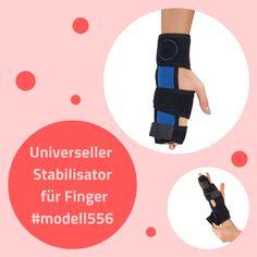 Der Stabilisator ist universell einsetzbar: Er kann am II-, III-, IV- oder V-Finger der rechten oder linken Hand verwendet werden. Wird nach der Operation bei Armverletzungen, Metakarpalfrakturen, Verstauchungen und Fingergelenkverletzungen angewendet. Schau bei uns im Shop vorbei - 24rehab.de #modell556 #fürfinger #stabilisator #universeller #metakarpalfrakturen #verstauchungen #orthese #finger #hände #linkenhand #rechtenhand #operation #armverletzungen #verletzungen #fingergelenks #schwellung Operation, Fur, Finger Hands, Sprain, Feather, Fur Coat, Fur Goods